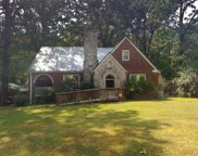 4111 Fulton Drive, Knoxville image