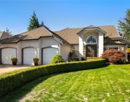 2102 27th Place SE, Puyallup image