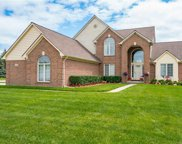 34309 Jared Crt, Chesterfield image