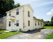 40 Marple Avenue, Clifton Heights image