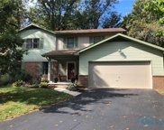 2351 Chriswood Road, Toledo image