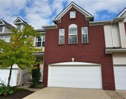 11455 Clay Hill  Lane, Fishers image