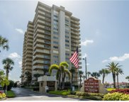 1621 Gulf Boulevard Unit 1507, Clearwater Beach image