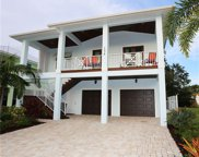 134 Pearl ST, Fort Myers Beach image