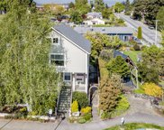 207 Anthes Ave, Langley image