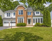 21225 HICKORY FOREST WAY, Germantown image