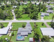 2301 Sunrise BLVD, Fort Myers image