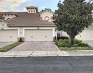 1301 Gilford Point Ln Unit 1301, Champions Gate image
