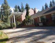 7160 San Antonio Ranch Road, Washoe Valley image
