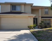 3113 Fairfield Drive, Kissimmee image