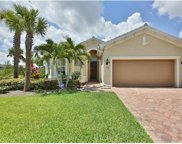 11312 Merriweather CT, Fort Myers image