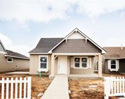 22560 E Wellington, Liberty Lake image