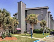 5905 South Kings Hwy. Unit A-149, Myrtle Beach image