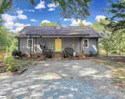 512 Odell Road, Liberty image