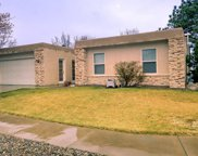 9120 Freedom Way NE, Albuquerque image