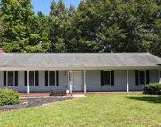 4478 Amelia Court, Wilmington image