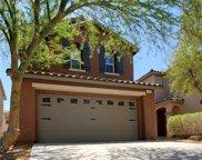 7129 Town Forest Avenue, Las Vegas image