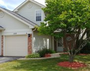 1507 Golfview Court, Glendale Heights image
