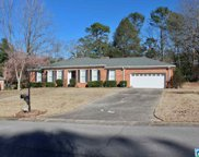 3305 Winchester Rd, Hoover image