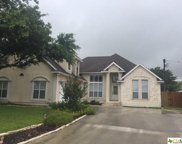 2032 N Ranch Estates, New Braunfels image