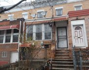 765 Vermont St, Brooklyn image