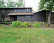 5910 CHERRY CREST, West Bloomfield Twp image