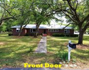 207 Magrath Ave., Conway image