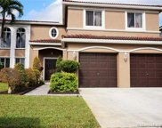 10713 Sw 14th Pl, Davie image