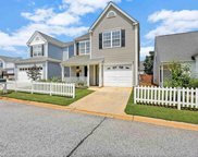 115 Nobska Light Court, Simpsonville image