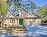 1321 Clipper Rd, North Myrtle Beach image