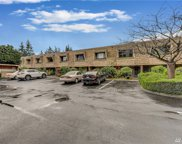 20714 76th Ave W Unit 11, Edmonds image