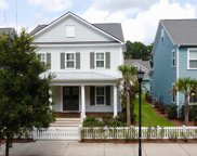 1376 Founders Way, Mount Pleasant image
