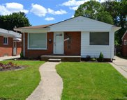 4463 TULANE, Dearborn Heights image