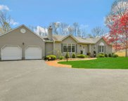 75 Drew  Drive, Eastport image