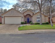 9 Dallari Ct, San Antonio image