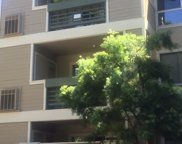 2560 Oak Rd Unit 322, Walnut Creek image