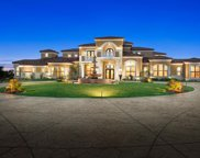 4656  King Ranch Place, Granite Bay image