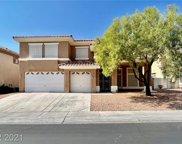 4601 El Camino Cabos Drive, Las Vegas image