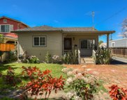677 3rd Ave, Redwood City image