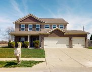 995 Farmington  Trail, Brownsburg image