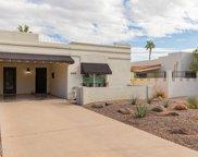 5409 N 78th Street, Scottsdale image