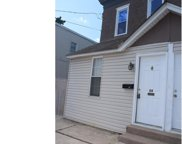 24 Darby Road, Havertown image