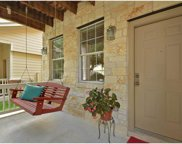 8618 Brock Cir, Austin image