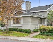 316 Sea Cliff Ln, Redwood Shores image