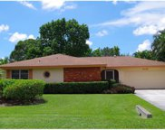 2418 Harvard AVE, Fort Myers image
