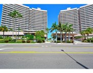 1310 Gulf Boulevard Unit 8A, Clearwater image