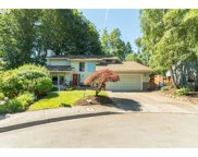 2230 STARFLOWER  CT, Salem image