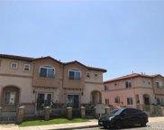 9014     Greenwood Avenue, San Gabriel image