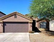 5722 S 33rd Drive, Phoenix image