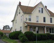 3121 North Hobson, Whitehall Township image
